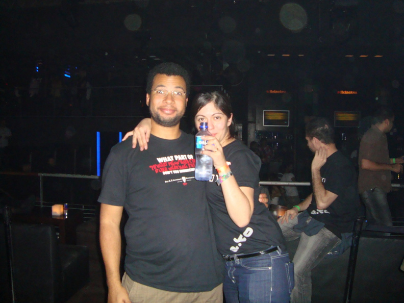 ekoparty_2009-217.jpg
